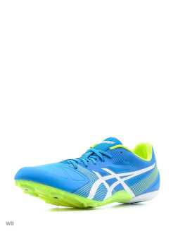 Шиповки HYPERSPRINT 6 ASICS