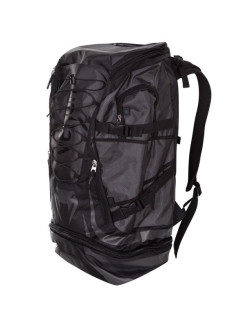 Backpack Venum