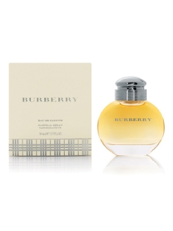 Burberry lady edp 50 ml BURBERRY