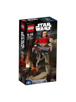 Star Wars TM Бэйз Мальбус 75525 LEGO