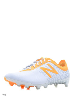 Бутсы Furon Limited Edition FG New balance