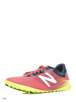 Бутсы NEW BALANCE FURON 2.0 DISPATCH TF New balance