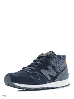 Кроссовки New Balance WL574MOY New balance