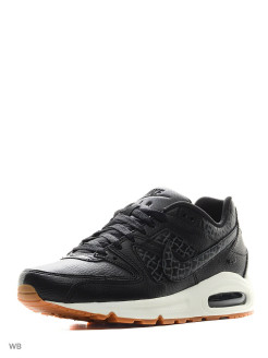 Кроссовки WMNS AIR MAX COMMAND PRM Nike