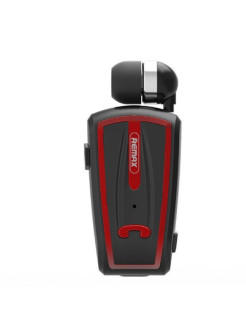 Bluetooth-гарнитура Remax RB-T12 REMAX