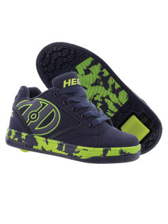 7518982e Heelys - каталог 2018-2019 в интернет магазине WildBerries.ru