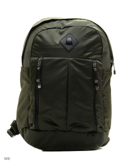 Рюкзак NIKE AURALUX BACKPACK - SOLID Nike