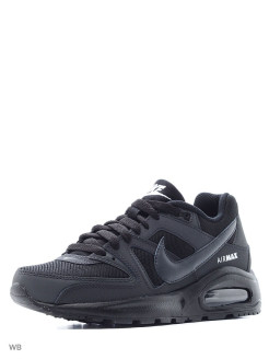 Кроссовки AIR MAX COMMAND FLEX (GS) Nike