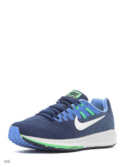 Кроссовки WMNS AIR ZOOM STRUCTURE 20 Nike