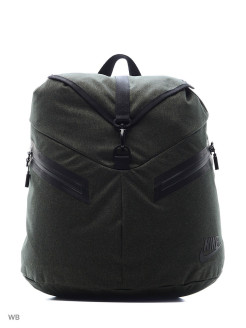Рюкзак NIKE AZEDA BACKPACK PREMIUM Nike