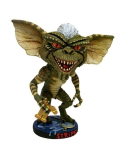 "Статуэтка ""Gremlins 8"" Stripe Head Knocker Neca"