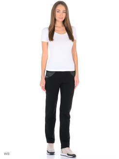 Athletic pants TAGERTON