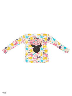 Long sleeve T-shirts S`Cool