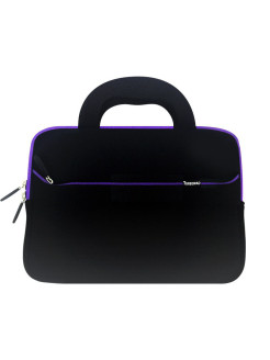 "Case bag for tablet computer 10 ""and 9.7"" TurboPad"