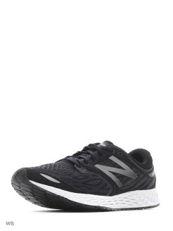 Кроссовки NEW BALANCE FRESH FOAM ZANTE V3 New balance