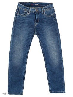 Джинсы JOY PEPE JEANS LONDON