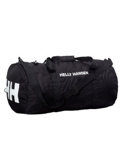 Сумка PACKABLE DUFFELBAG M Helly Hansen