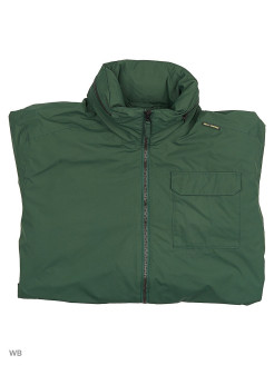 Куртка HIGHLANDS JACKET Helly Hansen