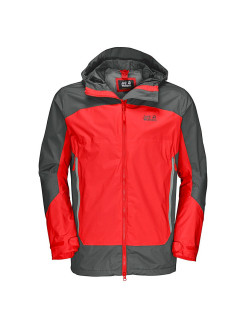 Куртка NORTH SLOPE MEN Jack Wolfskin