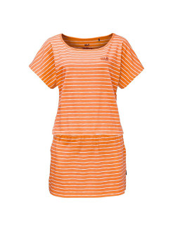 Платье TRAVEL STRIPED DRESS Jack Wolfskin