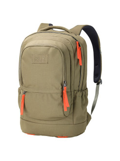 Рюкзак ROAD KID 20 PACK Jack Wolfskin