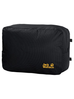Несессер ALL-IN 6 POUCH Jack Wolfskin