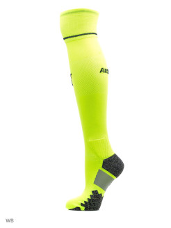 Гетры  AFC (GK and Third) Socks PUMA