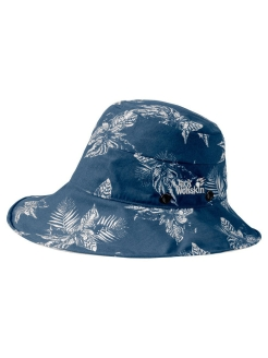 Шляпа TROPICAL HAT WOMEN Jack Wolfskin
