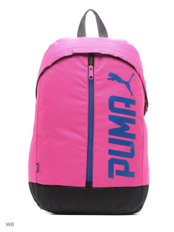 Рюкзак Pioneer Backpack II Puma