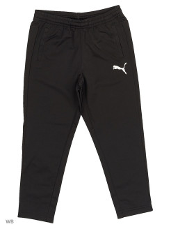 Брюки ftblTRG Jr Training Pants Puma