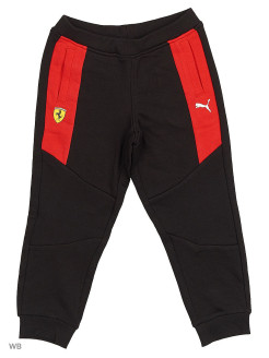 Брюки SF Kids Sweat Pants cc Puma