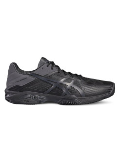 Кроссовки GEL-SOLUTION SPEED 3 CLAY ASICS