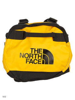 Сумка BASE CAMP DUFFEL The North Face
