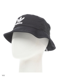 Панама BUCKET HAT AC adidas