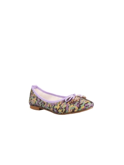 Flat shoes Vitacci