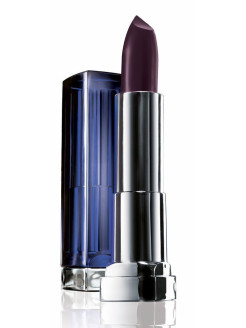 "Maybelline New York Помада для губ ""Color Sensational"", 4,4 г Maybelline New York"