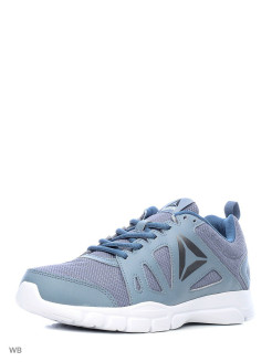 Кроссовки TRAINFUSION NINE 2. DUST/BLUE/WHT Reebok