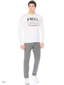 Trousers O'Neill