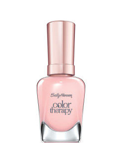 Color Therapy Лак для ногтей тон 220 SALLY HANSEN