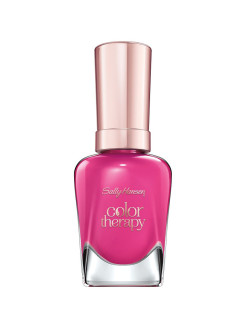 Color Therapy Лак для ногтей тон 260 SALLY HANSEN