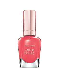 Color Therapy Лак для ногтей тон 320 SALLY HANSEN