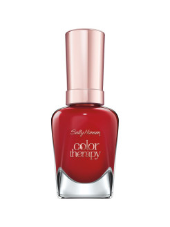 Color Therapy Лак для ногтей тон 360 SALLY HANSEN
