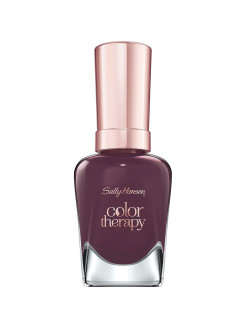 Color Therapy Лак для ногтей тон 400 SALLY HANSEN