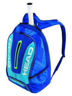 Рюкзак Tour Team Backpack HEAD