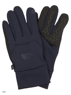 Перчатки ETIP GLOVE The North Face