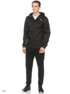 Куртка TANKEN JACKET The North Face