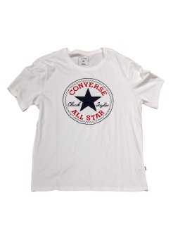 Футболка Core Chuck Patch Tee Converse