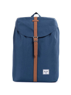Рюкзак POST MID-VOLUME (A/S) Herschel