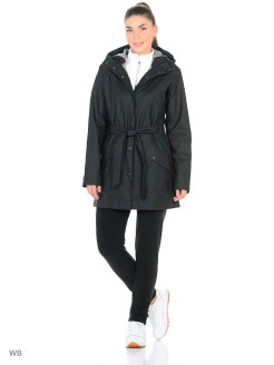 Плащ W KIRKWALL RAIN COAT Helly Hansen