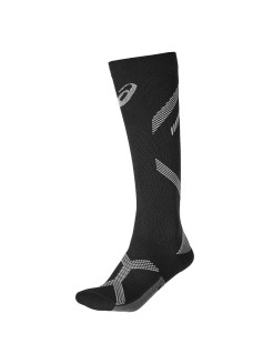 Гольфы LB COMPRESSION SOCK ASICS